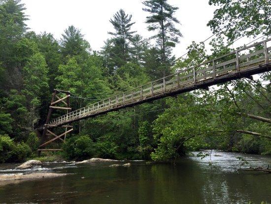 Blue Ridge, GA: photo0.jpg