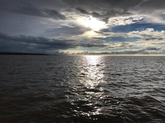 Commewijne River : photo0.jpg