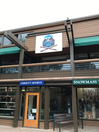 Snowmass Village, CO: photo0.jpg