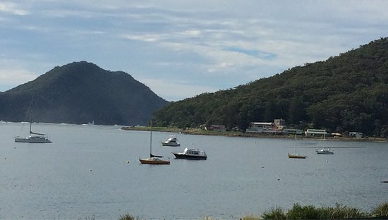 Shoal Bay, Australia: photo0.jpg