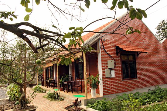 Our rooms - Picture of Ninh Binh Greenland Homestay - Tripadvisor
