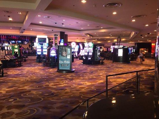 Hard Rock Las Vegas Room Service Reviews