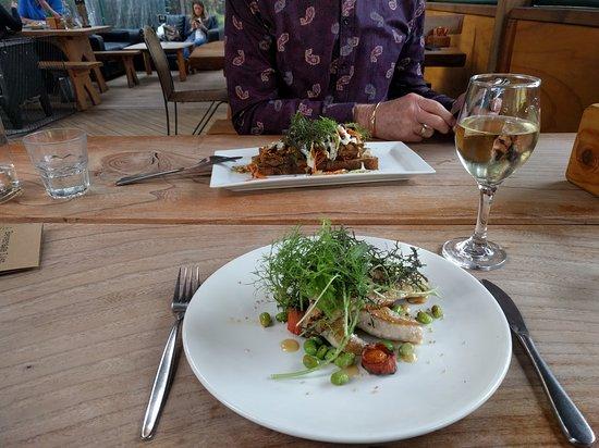 Motueka, Nowa Zelandia: IMG_20170624_132904_large.jpg