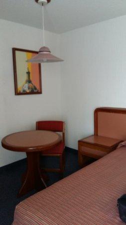 Hotel Metropol-billede