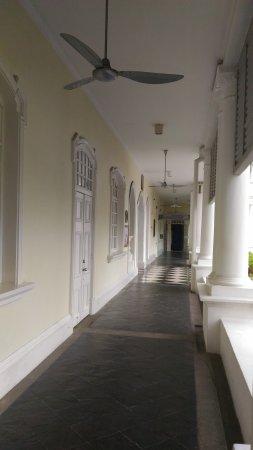Klang, Μαλαισία: Sultan Abdul Aziz Royal Gallery