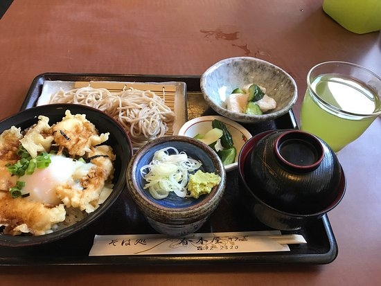Ichihara, Japonya: photo1.jpg
