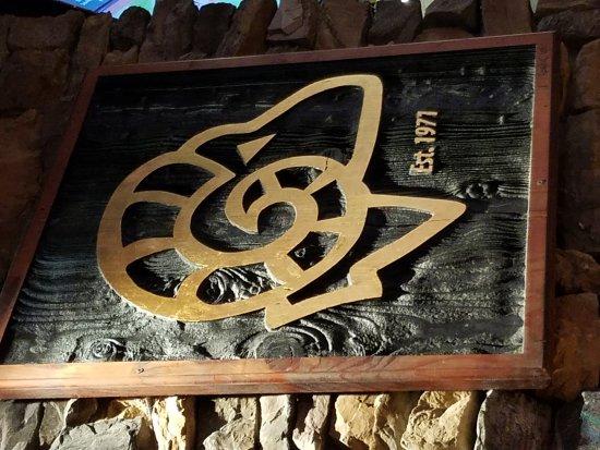 The Ram Restaurant & Brewery