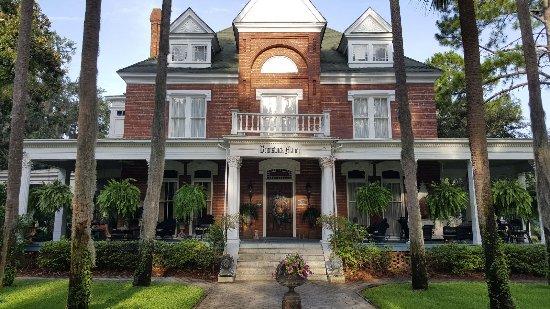 Brunswick Manor: Resized_20170623_074950_large.jpg