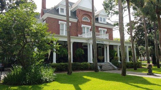 Brunswick Manor: 20170622_165731_large.jpg