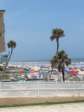 Ormond Beach: photo1.jpg