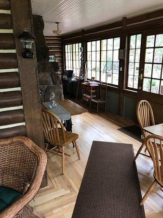 Anniversary Inn Bed and Breakfast: photo5.jpg