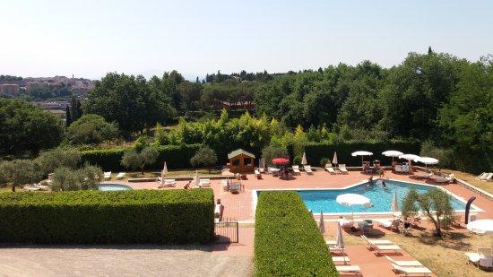 ホテル イタリア Picture