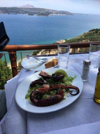 Kalami, Greece: photo0.jpg