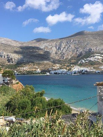 Aegiali, กรีซ: photo4.jpg