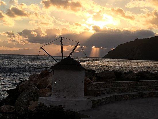 Эгиали, Греция: photo6.jpg