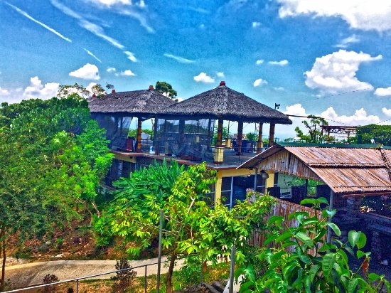 SINAGTALA FARM RESORT & ADVENTURE PARK