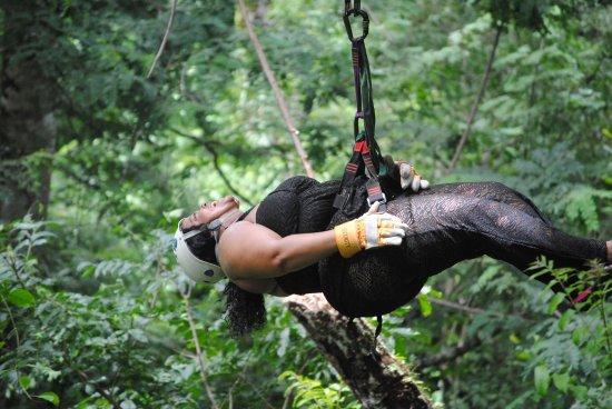 Mal Pais, Costa Rica: DSC_0091_large.jpg