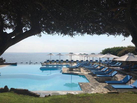 St. Nicolas Bay Resort Hotel & Villas: photo3.jpg