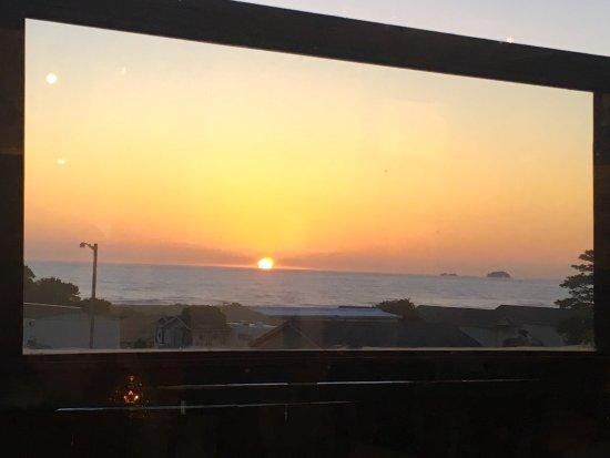Gold Beach, OR: photo3.jpg