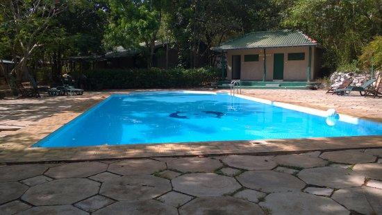 Asnara village bewertungen fotos preisvergleich for Swimming pool preisvergleich