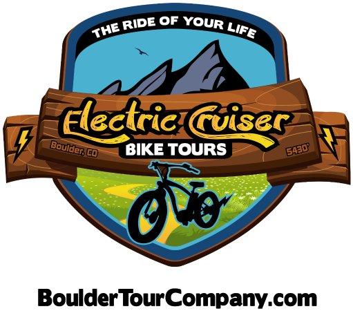 Boulder Tour Company