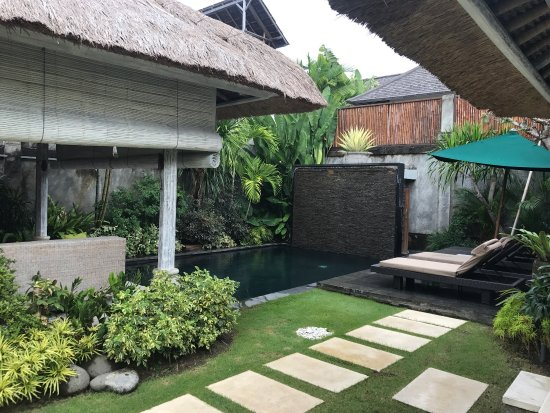 Serene Villas: photo0.jpg