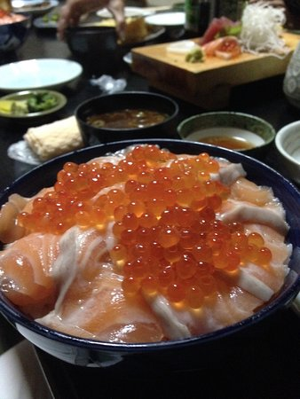 GoodGuides: Delicious Japanese food