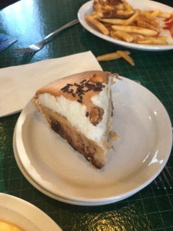 Berry's Pie Pantry: photo2.jpg