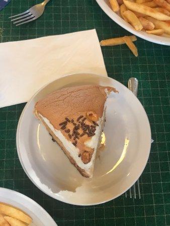Berry's Pie Pantry: photo3.jpg