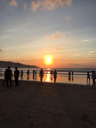 INTERCONTINENTAL Bali Resort: photo0.jpg