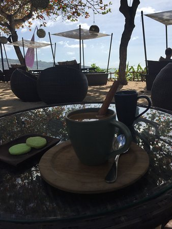 INTERCONTINENTAL Bali Resort: photo1.jpg