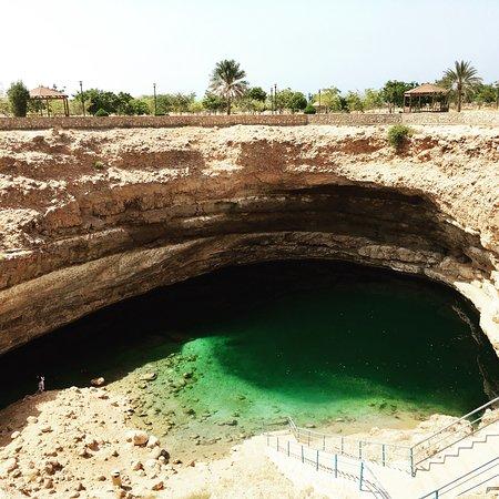 Dibba Al Bay Ah, Oman: photo0.jpg