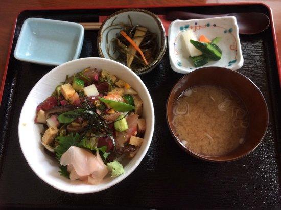 Koriyama, Japan: photo2.jpg