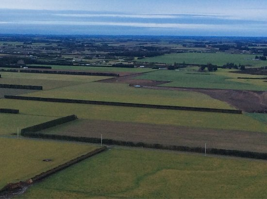 Darfield, New Zealand: photo1.jpg