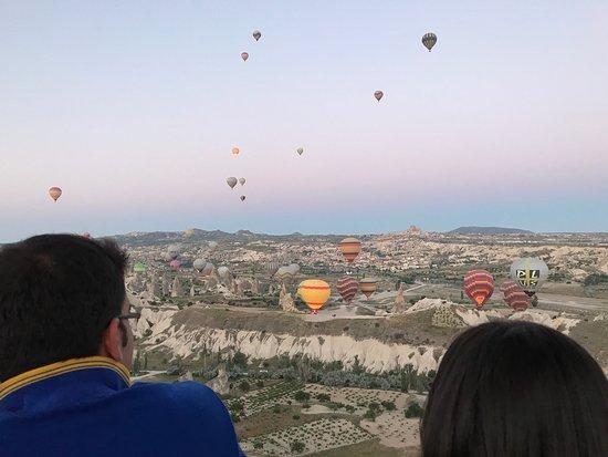 Atmosfer Balloons: photo2.jpg