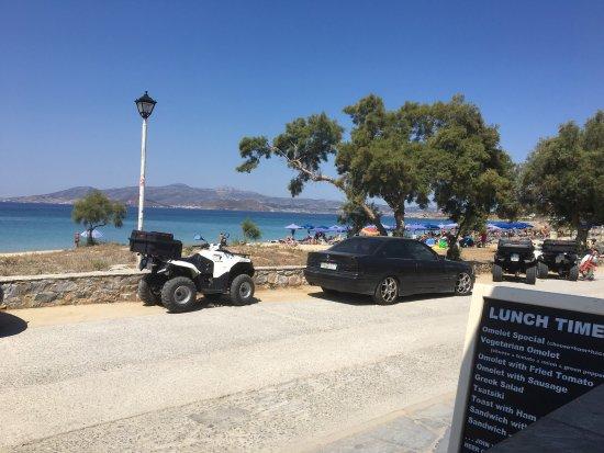 Agios Prokopios, Grecia: photo2.jpg