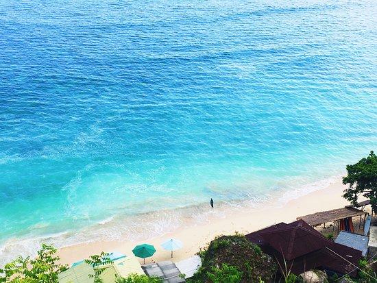 Padang Padang Beach : photo0.jpg