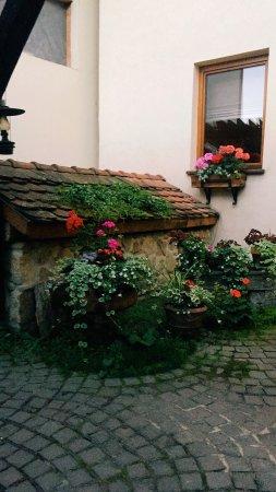 Gambar Fronius Residence