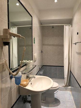 Villa Delle Rose Hotel: photo0.jpg