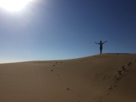 Swakopmund, Namibia: photo2.jpg