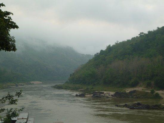 Foto de Pakbeng