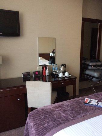 Kossak Hotel: photo1.jpg