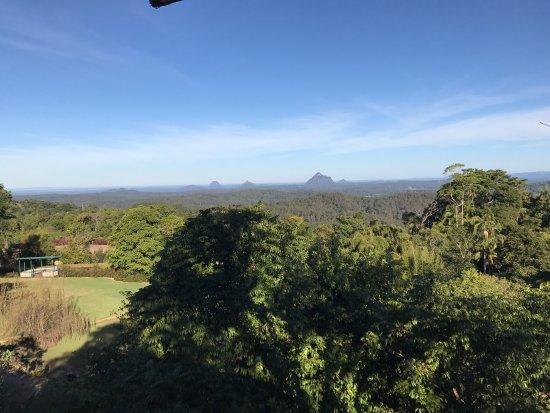 Maleny, Australia: photo1.jpg
