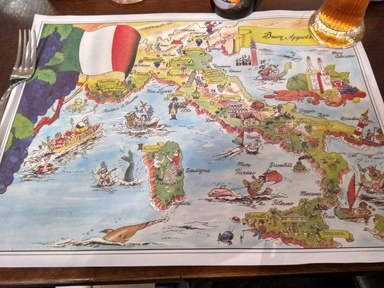 Den Burg, The Netherlands: IMG_20170623_190811_HDR_large.jpg