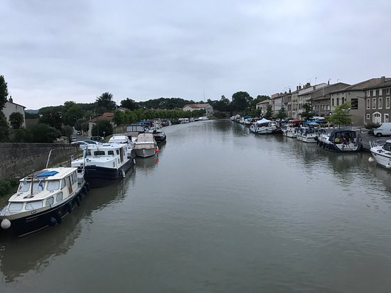 Castelnaudary, France: photo0.jpg