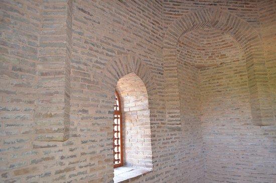 Taraz, Kazachstan: древность