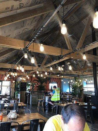 Charlestown, UK: photo0.jpg