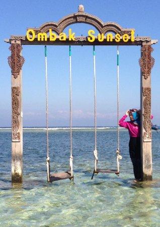 Gili Islands, Indonesia: IMG-20170506-WA0085_large.jpg