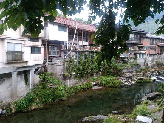 Minamata, Japan: IMG_20170610_154816_large.jpg
