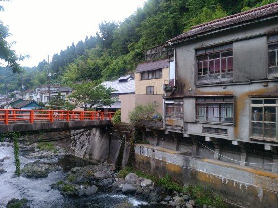 Minamata, Japan: IMG_20170610_154804_large.jpg